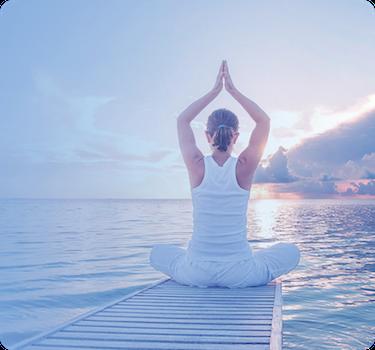 Power Kundalini Yoga