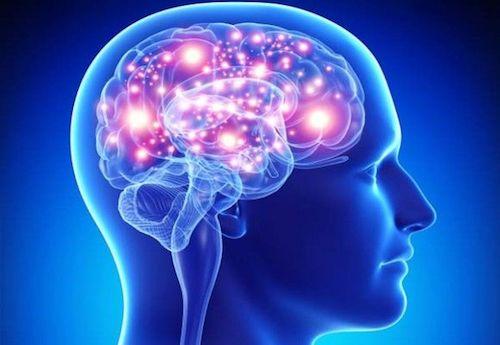 Neurological Disorders Rehab