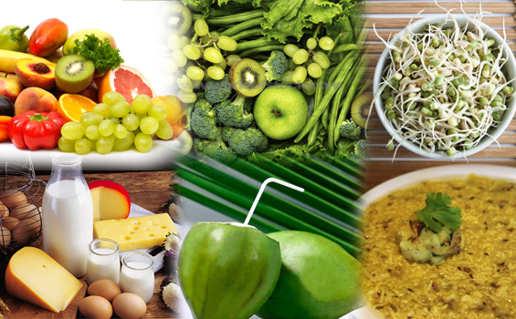 Therapeutic Diet